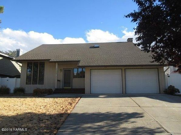 yakima real estate yakima wa homes for sale zillow
