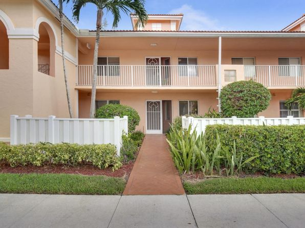 Image Result For Boynton Beach Fl Apartments For Sale