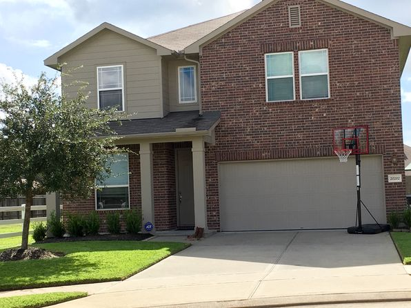 Lakeshore Estate Homes For Sale In Hockley Tx