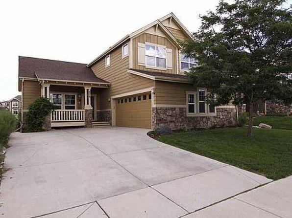 4671 sunridge terrace dr castle rock co 80109 zillow On 4671 bridlewood terrace