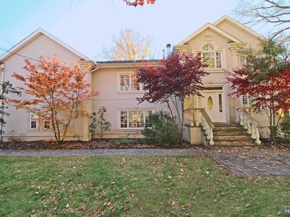 Homes For Rent By Owner In Bergen County Nj