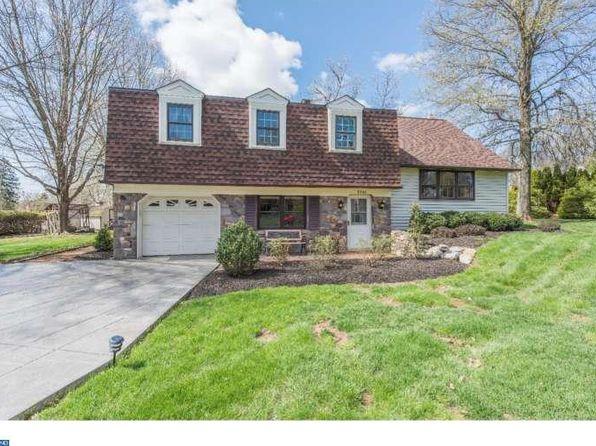 4961 Edgewood Rd, Doylestown, PA 18902 | Zillow