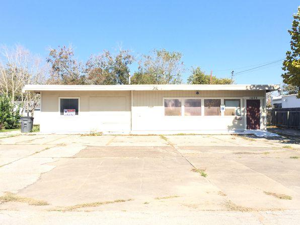 matagorda real estate matagorda county tx homes for sale