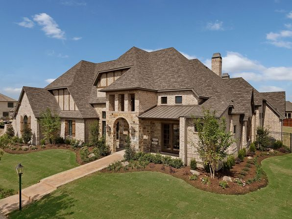 prosper tx luxury homes for sale 310 homes zillow