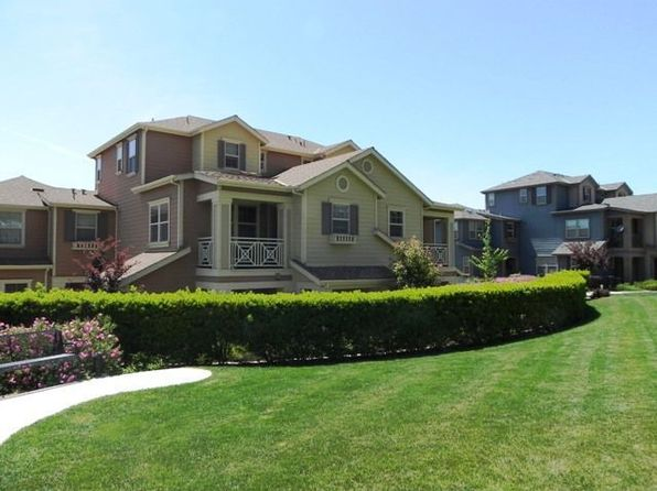 6160 old quarry loop oakland ca 94605 zillow for Classic house loop