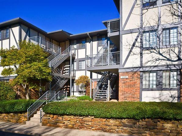 Apartments For Rent In 46220 Zillow