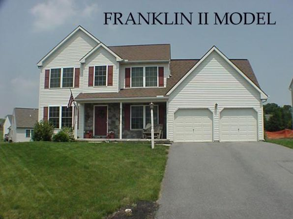 floor plans manheim township real estate manheim