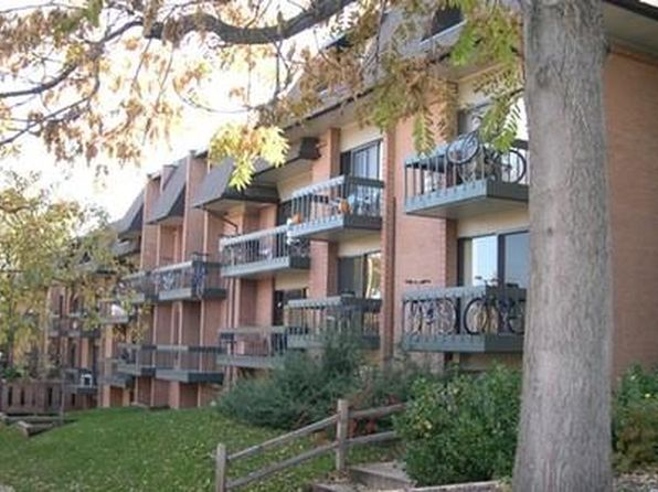 Apartments for rent in boulder co zillow for Zillow colorado rentals