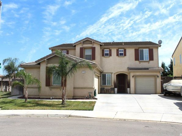 newman ca luxury homes for sale 16 homes zillow