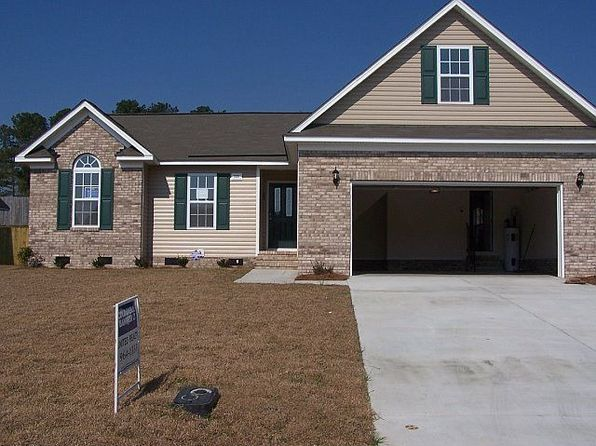 hope mills nc for sale by owner fsbo 26 homes zillow