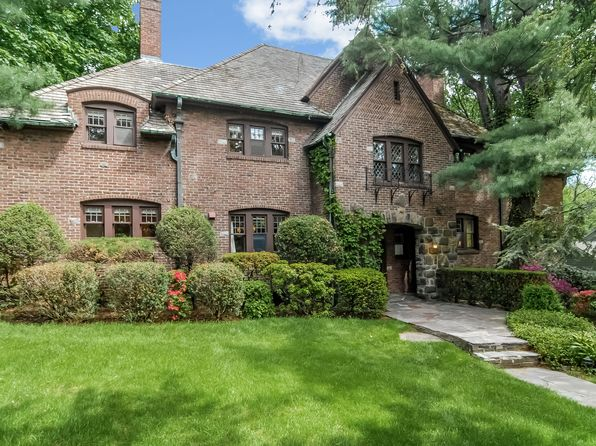 Recently sold homes in larchmont ny 684 transactions for 66 iselin terrace larchmont ny
