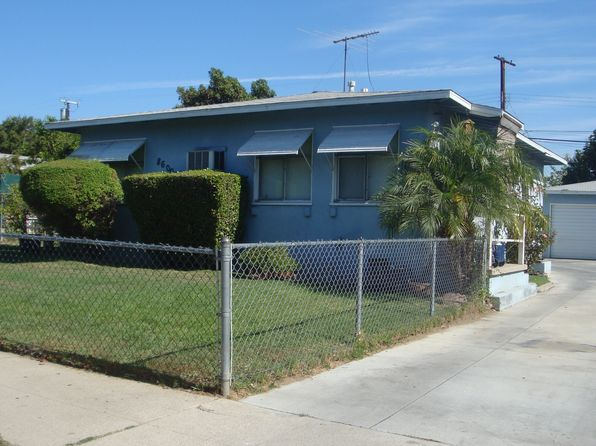panorama city singles Discover 12 apartments & houses for rent available in panorama city, ca browse all or search & filter by price, amenities, pets and more.