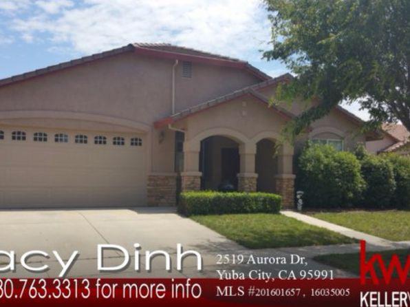 Yuba City Homes For Sale Re Max
