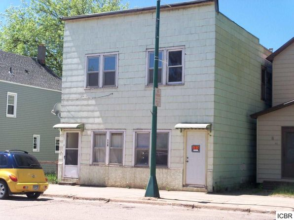 411 2nd ave n hibbing mn 55746 zillow
