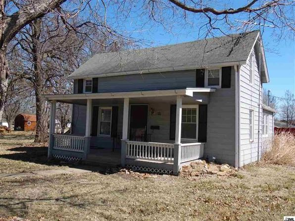 osage city singles Looking for an apartment / house for rent in osage city, ks check out rentdigscom we have a large number of rental properties, including pet friendly apartments.