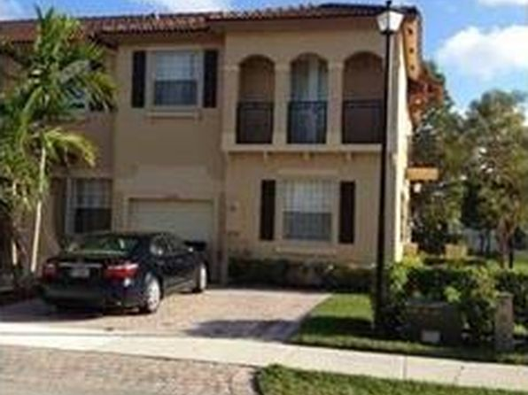 11360 sw 136th ave for rent miami fl 33186 zillow for 11263 sw 112 terrace