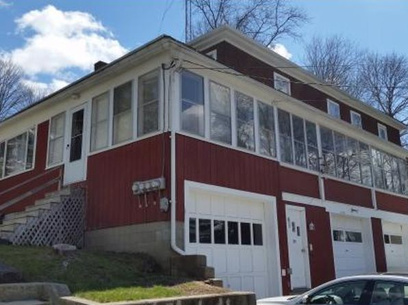 New hampshire for sale by owner fsbo 426 homes zillow for 5 champagne terrace bedford nh