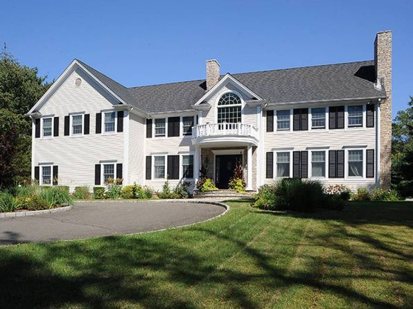 darien ct foreclosures   foreclosed homes for sale 1 houses for rent in norwalk ct 06854