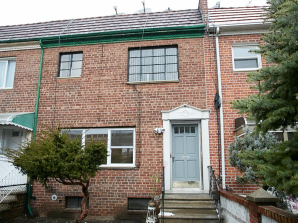 4803 30th ave long island city ny 11103 zillow for Zillow long island city