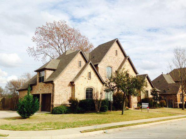 huge master grapevine real estate grapevine tx homes