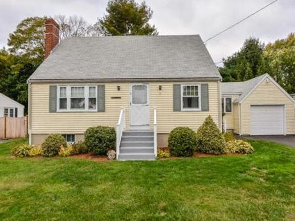 20 rockwood st holbrook ma 02343 zillow for Http zillow com home details