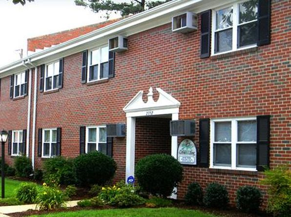 Apartments For Rent In Virginia Beach Zillow