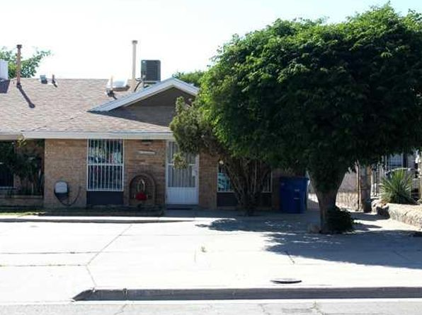 Easy access lower valley real estate lower valley el for El paso houses for sale