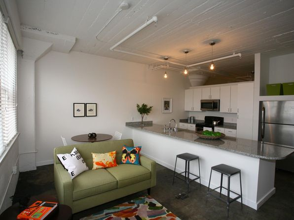Apartments For Rent In Downtown Memphis Zillow