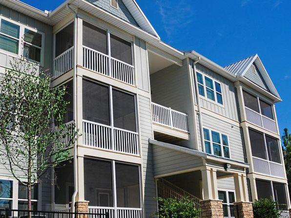 Collection Of 1 Bedroom Apartments In Pensacola Fl 1060 One Bedroom In Pensacola 8917 Davis