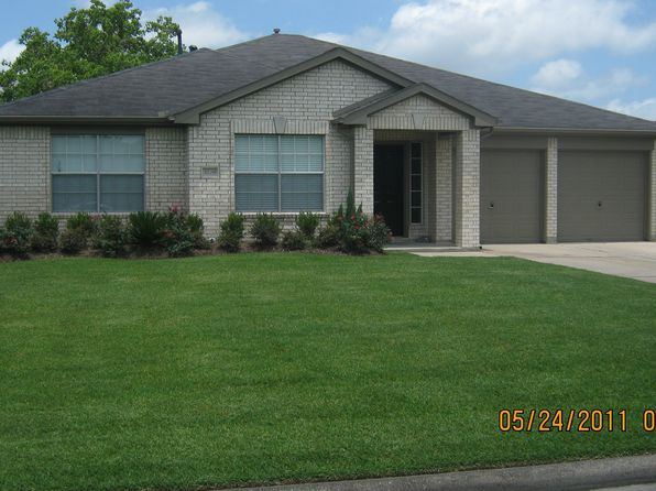 large patio alvin real estate alvin tx homes for sale