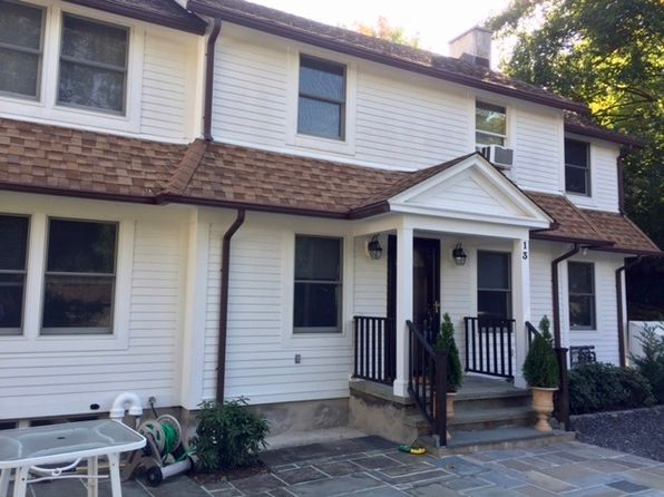 Apartments For Rent In Byram Ct