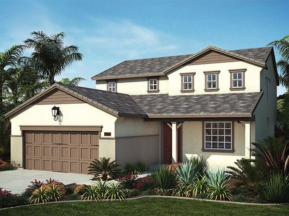 Bakersfield ca new homes home builders for sale 62 for Bakersfield home builders
