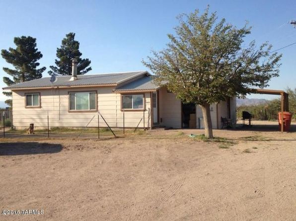 dual pane window willcox real estate willcox az homes for sale zillow
