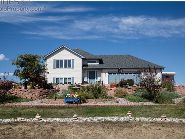 open space berthoud real estate berthoud co homes for
