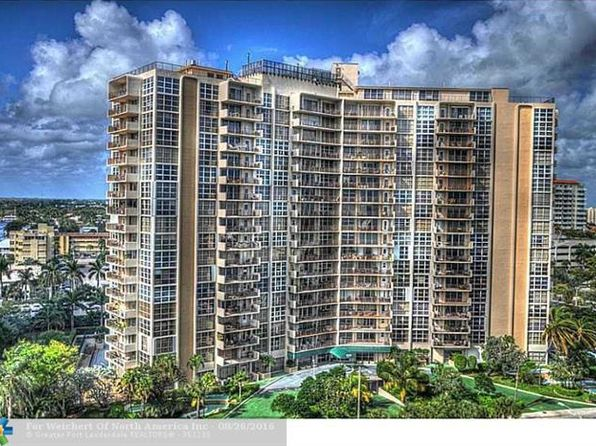 Fort lauderdale fl foreclosures foreclosed homes for for 200 southwest 21 terrace fort lauderdale fl 33312