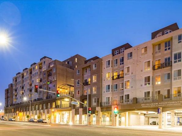 Apartments For Rent In Daly City Ca