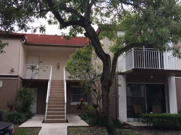 At Least 1 Bedroom Apartments For Rent In Broward County Fl Zillow
