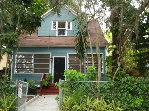 tarpon springs fl for sale by owner fsbo 38 homes zillow