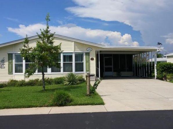 medical facilities zephyrhills real estate zephyrhills