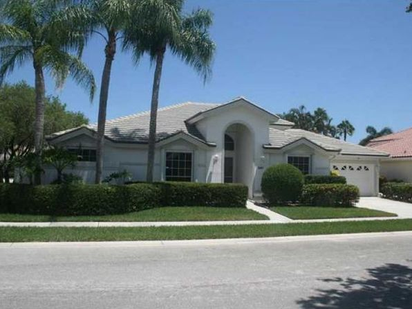 33418 Real Estate 33418 Homes For Sale Zillow