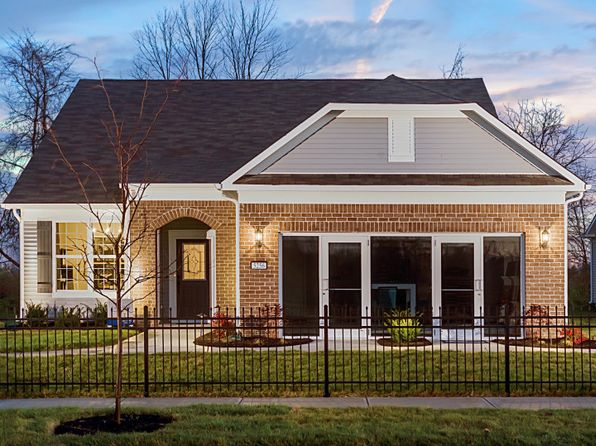 Plainfield Real Estate Plainfield IN Homes