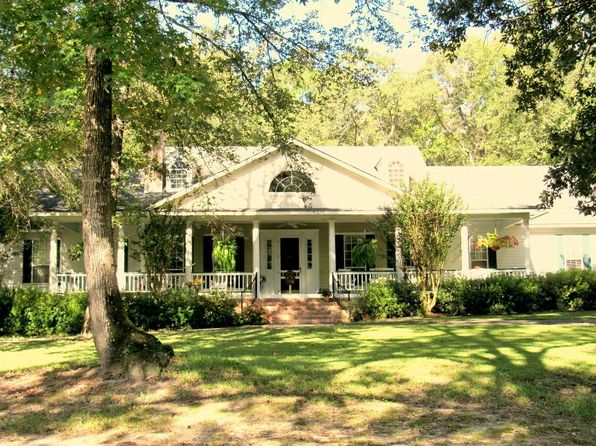 nacogdoches tx single family homes for sale 63 homes zillow