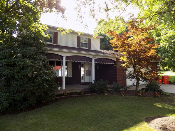 meet harborcreek singles 16 single family homes for sale in harborcreek, pa browse photos, see new properties, get open house info, and research neighborhoods on trulia.