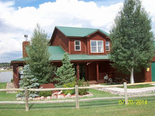 lake access pagosa springs real estate pagosa springs