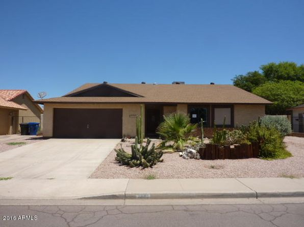 Fountain of the sun mesa foreclosures foreclosed homes for Zillow 3