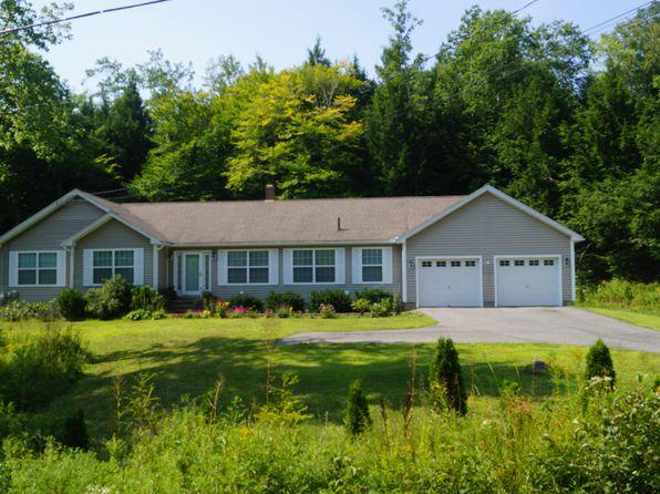 lincolnville real estate lincolnville me homes for sale