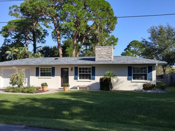 nokomis fl for sale by owner fsbo 34 homes zillow