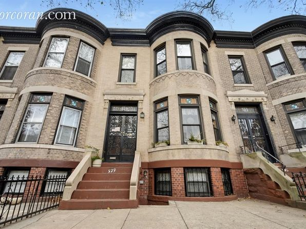Bay ridge brooklyn 11209 real estate 11209 homes for for Sale house in brooklyn