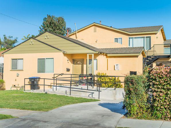 burbank ca duplex triplex homes for sale 12 homes zillow