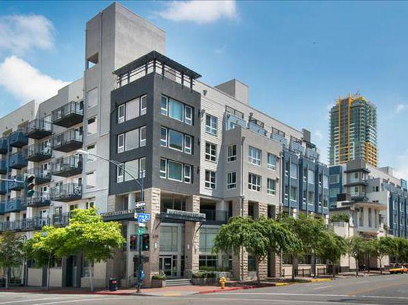 Rental listings in 92101 194 rentals zillow for Zillow rentals in san diego ca